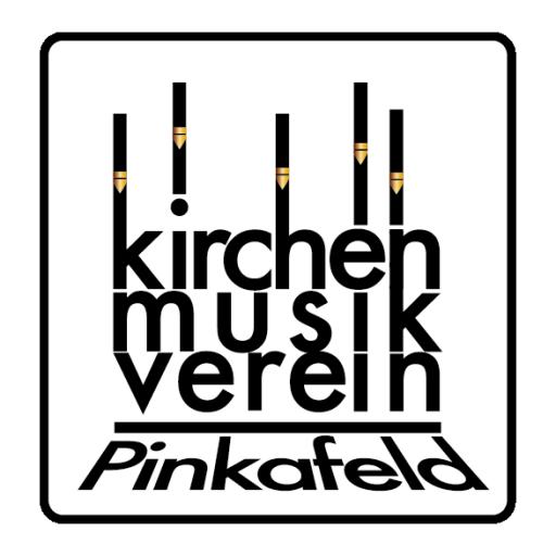 Kirchenmusikpinkafeld